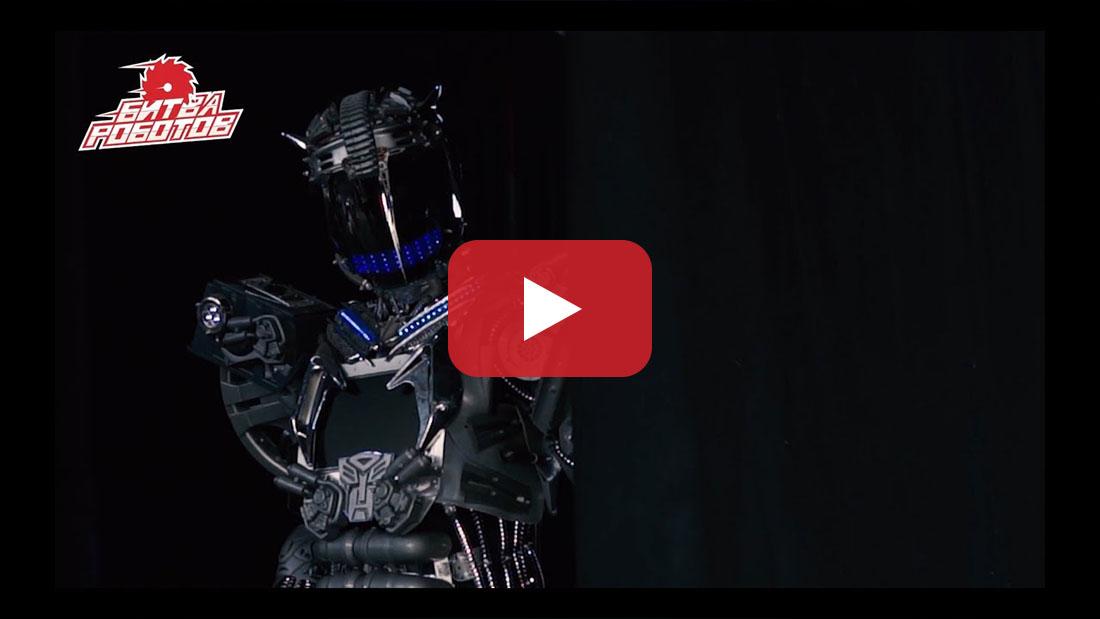 video-13