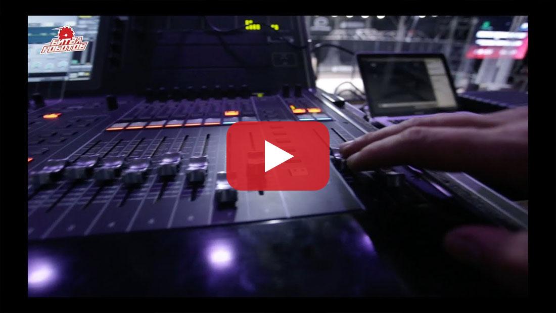 video-16